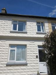 Thumbnail 2 bed property to rent in Camborne TR14, Dolcoath Av, P1411