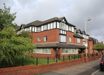 1 bed flat for sale in Maplewood, Cambridge Road, Southport PR9