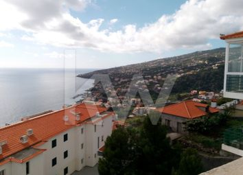 Thumbnail 2 bed apartment for sale in Rua São Sebastião 9100-175 Santa Cruz, Santa Cruz, Santa Cruz