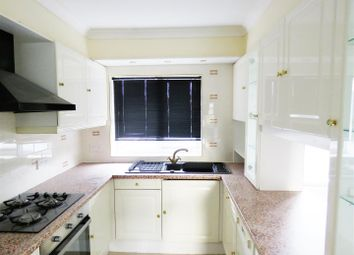 Thumbnail 1 bedroom flat to rent in Causeway Head Road, Dore, Sheffield