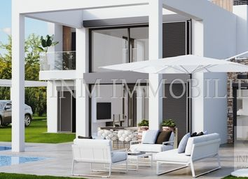 Thumbnail 3 bed villa for sale in 07688, Cala Murada, Spain
