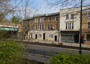 Thumbnail 1 bedroom flat for sale in High Street, Penge, London