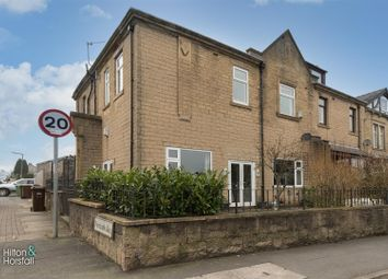Thumbnail 3 bed end terrace house for sale in Gisburn Road, Barnoldswick