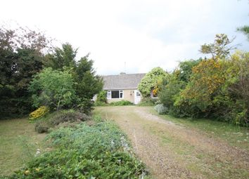 Thumbnail 4 bedroom bungalow for sale in Willow Bank Road, Alderton, Tewkesbury