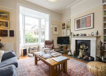 3 bed terraced house for sale in Lavender Grove, London E8