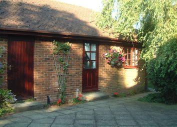 Thumbnail Studio to rent in Ashford Road, High Halden, Ashford
