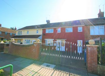 Thumbnail 5 bed terraced house for sale in Rockwell Close, West Derby