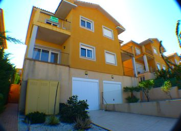 Thumbnail 4 bed semi-detached house for sale in Torre-Guil Murcia Torre-Guil, Murcia, Spain
