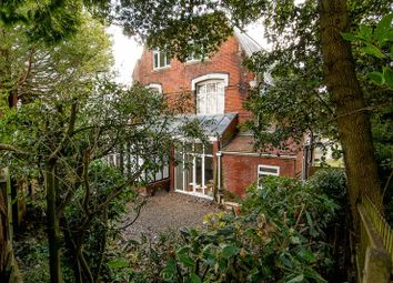 Thumbnail 1 bed flat for sale in Bourne Avenue, Bournemouth