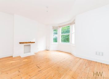 2 bed maisonette for sale in Millers Road, Brighton, East Sussex BN1