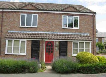 Thumbnail 1 bed flat to rent in Bishopsgarth, Springwell Lane, Northallerton