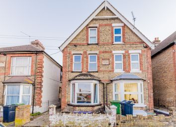 4 bed semi-detached house for sale in Douglas Road, Maidstone ME16