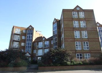Thumbnail 1 bedroom flat for sale in 150 Southchurch Avenue, Southend-On-Sea, Essex