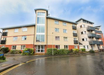 2 bed flat for sale in Suffolk Drive, Cattle Market/St Oswalds Retail Park, Gloucester GL1