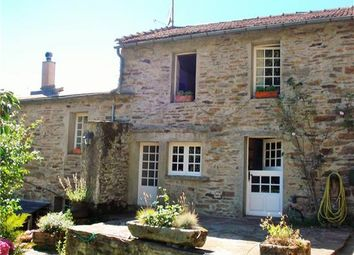 Thumbnail 4 bed farmhouse for sale in Carcassonne, Aude, Languedoc-Roussillon, France