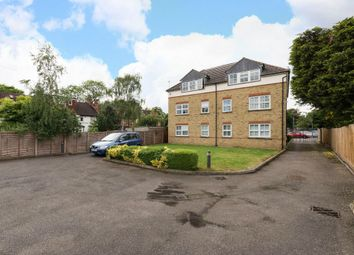 Thumbnail 2 bed flat for sale in Guinevere, Oldstead Road, Bromley