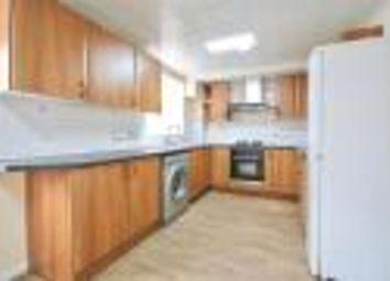 3 bed link-detached house for sale in Edenbridge Road, Southsea PO4