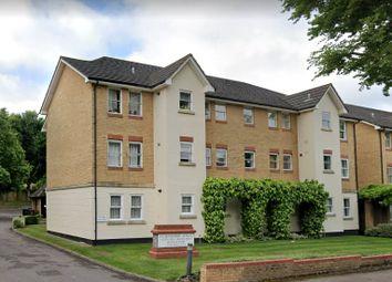 Thumbnail Studio to rent in Hidcote House, Sutton, Surrey