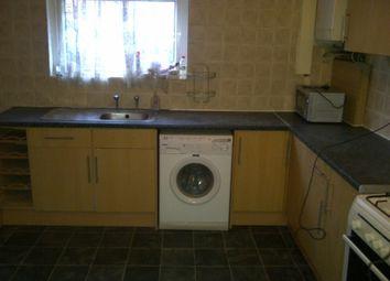 Thumbnail 5 bedroom property to rent in Harold Avenue, Hyde Park, Leeds