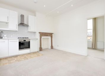 Thumbnail 1 bed flat to rent in South Hill Park Gdns, Hampstead NW3,