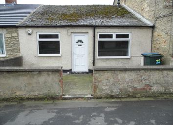 Thumbnail 2 bed bungalow to rent in Toft Hill, Bishop Auckland