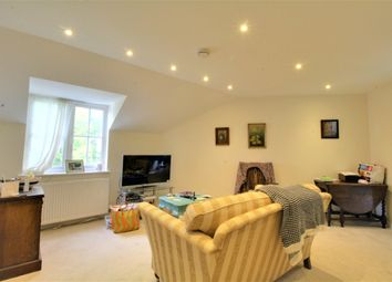 Thumbnail 1 bed flat to rent in Vale Road, Ash Vale, Aldershot