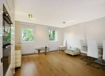 Thumbnail 3 bed flat for sale in Kingston Hill, Kingston Hill
