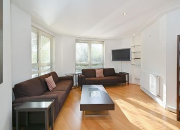 Thumbnail 1 bed flat to rent in Templar Court, St John's Wood Road, St John's Wood