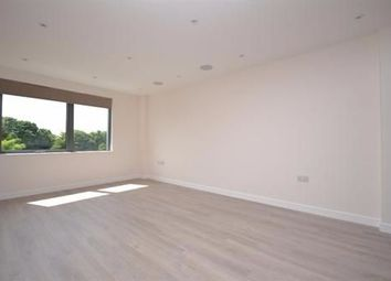 Thumbnail 2 bed flat to rent in The Observatory, Friern Barnet Road, London