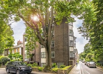 Thumbnail 2 bed flat to rent in South Edwardes Square, Kensington