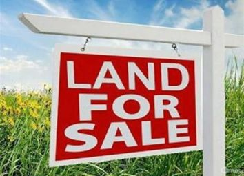 Thumbnail Land for sale in Crestway Road, Baddeley Green, Baddeley Green