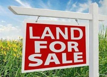 Thumbnail Land for sale in Churnet Grange, Cheddleton, Leek