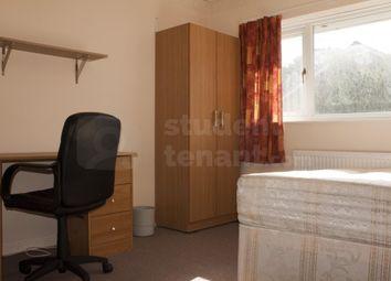 Thumbnail Room to rent in Tenterden Drive, Canterbury, Kent