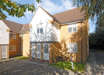 2 bed flat to rent in Bishops Court, John Garne Way, Oxford OX3