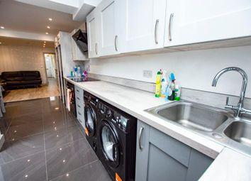 Thumbnail 6 bed property to rent in Hubert Road, Selly Oak, Birmingham