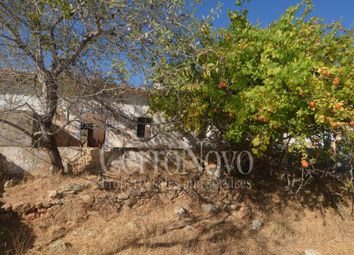 Thumbnail Property for sale in Tunes, Algarve, Portugal