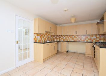 Thumbnail 2 bed end terrace house for sale in Kings Road, Herne Bay