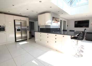 Thumbnail 5 bed semi-detached house for sale in Westways, Stoneleigh