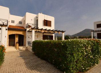 Thumbnail 3 bed villa for sale in Tatlisu, Cyprus
