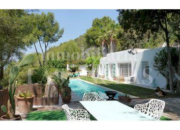 Thumbnail Villa for sale in Santa Gertrudis, Ibiza, Spain