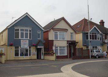 Thumbnail Hotel/guest house for sale in Guest House, Poole