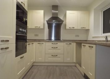 Thumbnail 3 bed detached house to rent in Wesham, Preston