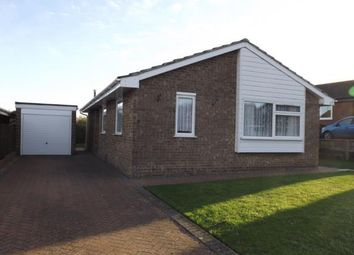 Thumbnail 3 bedroom bungalow for sale in Cromer, Norfolk, United Kingdom