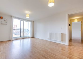 Conington Road, London SE13. 2 bed flat for sale