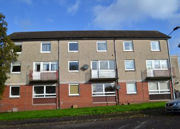 2 bed maisonette for sale in Lee Place, Bellshill ML4