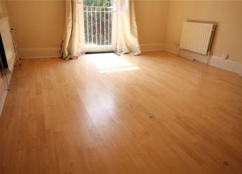 Thumbnail 1 bedroom flat to rent in Wellfield Road, Walton