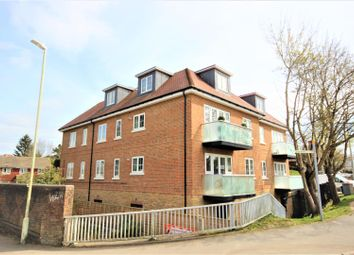 Chatham Hill Road, Sevenoaks TN14. 2 bed flat for sale