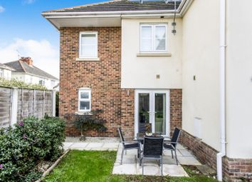 Thumbnail 2 bed property to rent in Brownsea Mews, Hamworthy, Poole