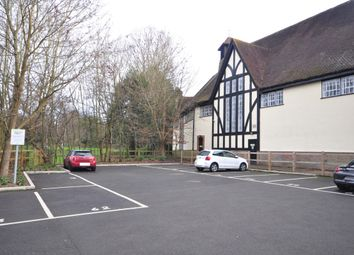 Thumbnail Parking/garage to rent in Lesbourne Road, Reigate