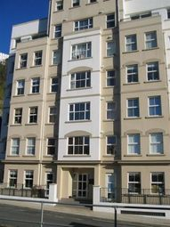 1 bed flat for sale in Palace View Terrace, Douglas IM24Nz IM2
